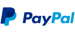 Payment PayPal